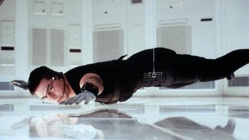Mission-Impossible-Vault-1996-2 - Edited